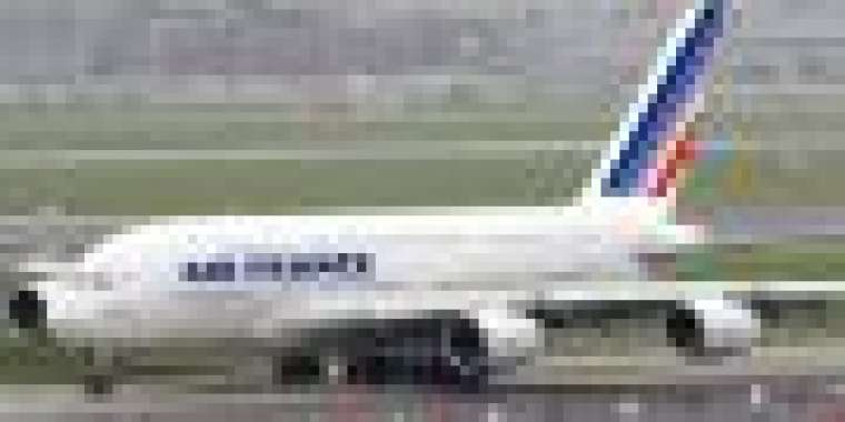 Air France Hava Yollar�